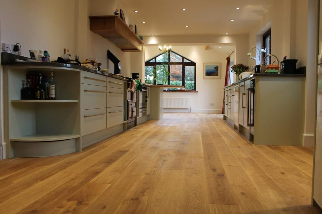 finished-wood-flooring
