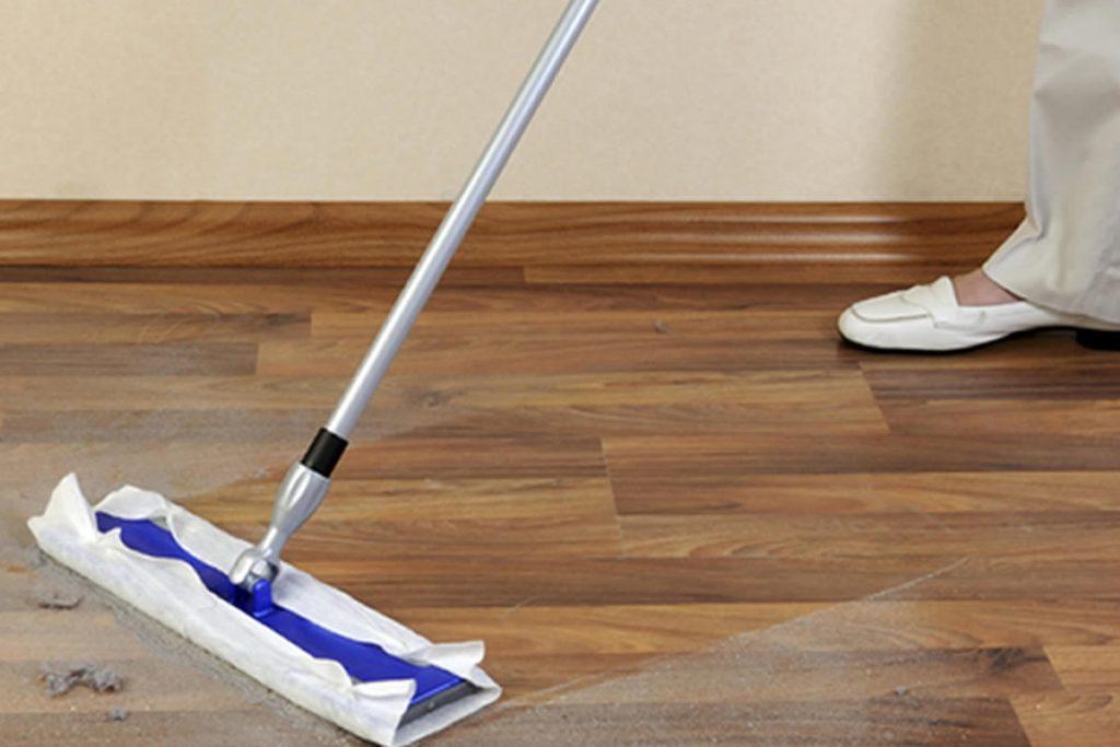 wood-flooring-maintenance