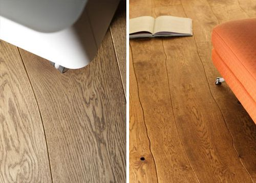 Real Wood Or Laminate the differences between engineered flooring and laminate flooring